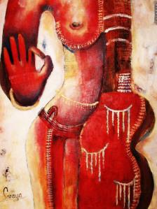 soraya-nulliah-shakti-music-1-2006