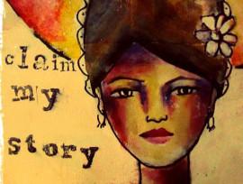 soraya-nulliah-the-story-behind-the-story-3_close-up