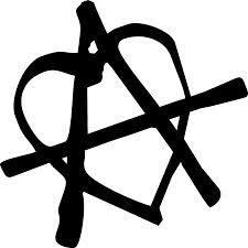 Anarchism-poly1