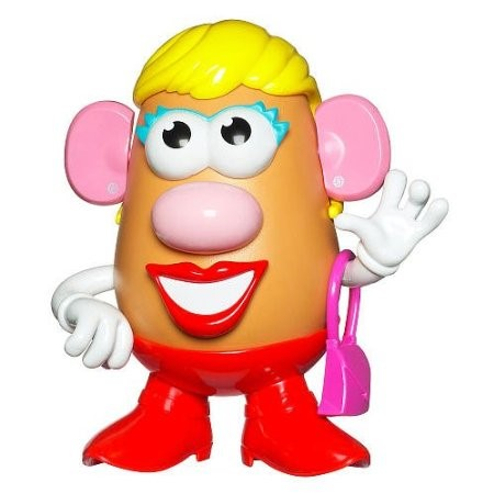 Barbie-potato_head