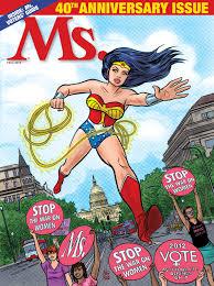 WW-MsMagazine-40th