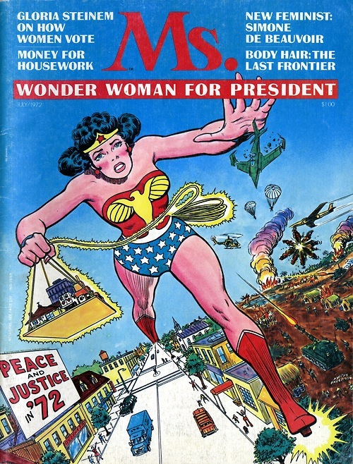 WW-MsMagazine1