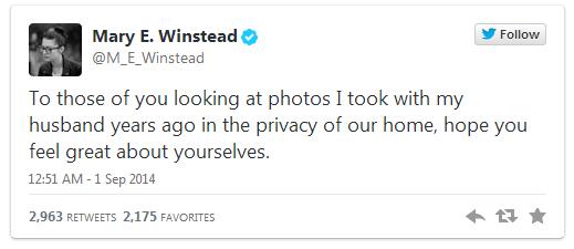 WinsteadTweet1