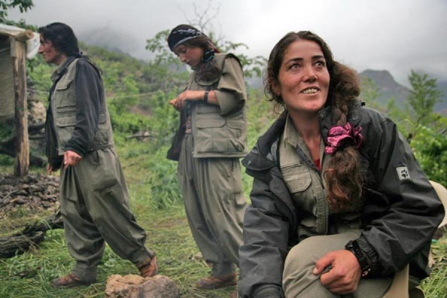 kurdish-women1