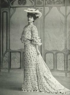 Bifurcation-1903-fashion-1