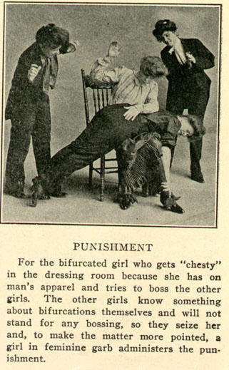 Bifurcation-1917-punishment