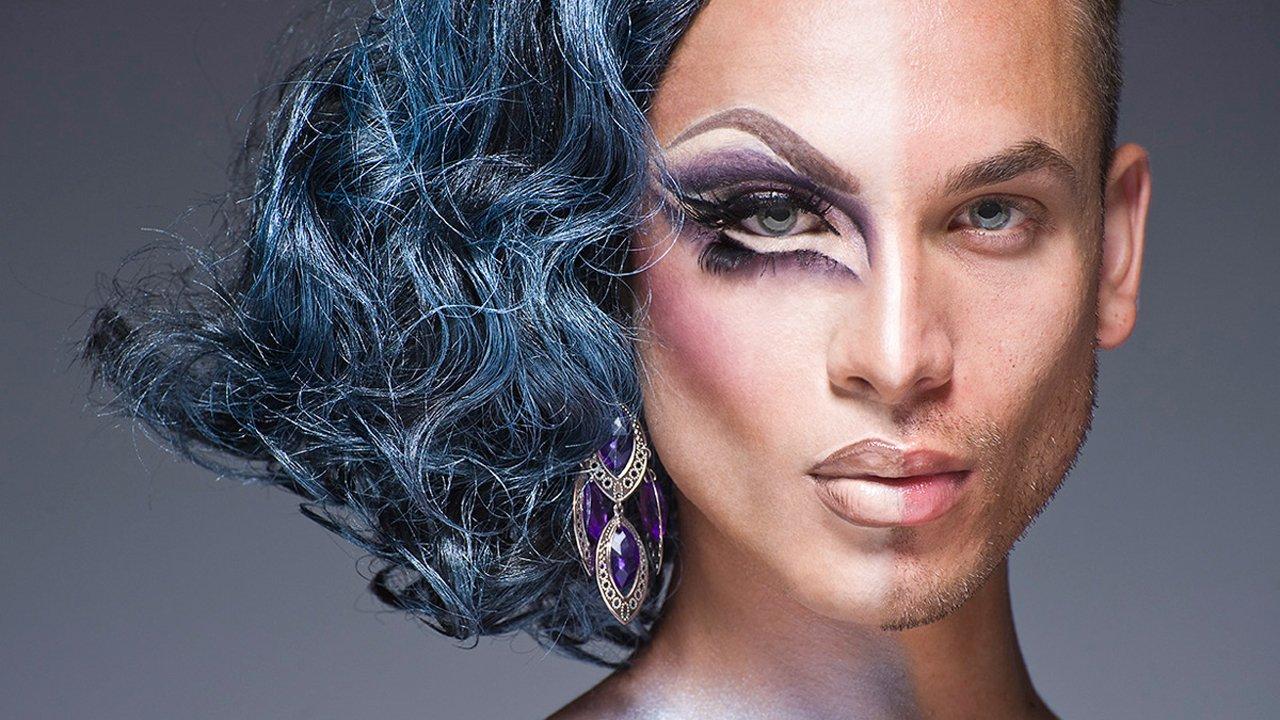 Half-Drag-Miss-Fame