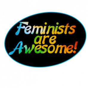 feminists-are-awesome
